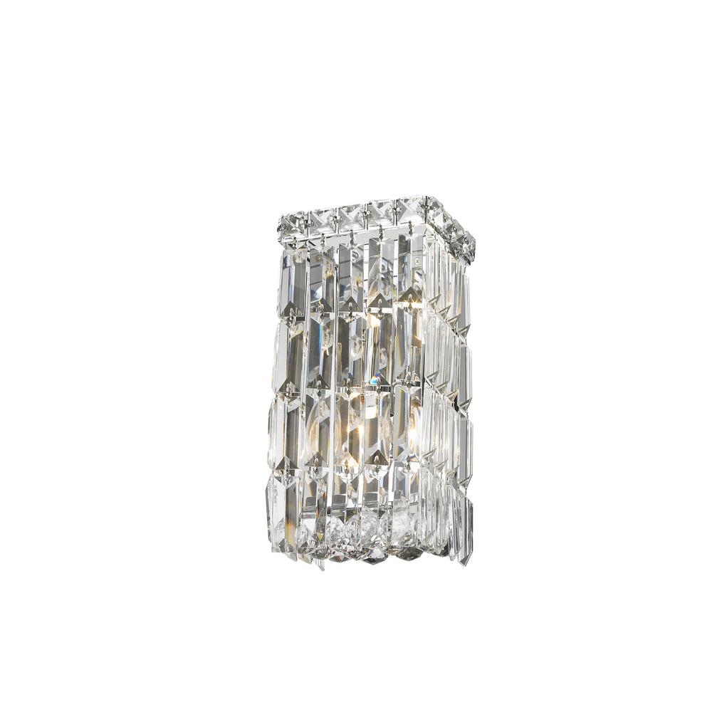 sconces twist by product wood barley belgium of pair chandelier big atlanta the from sconce ga