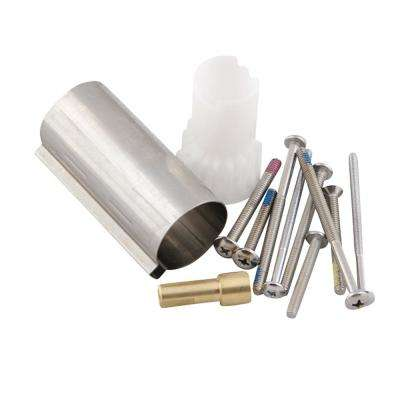 Handle Extension Kit