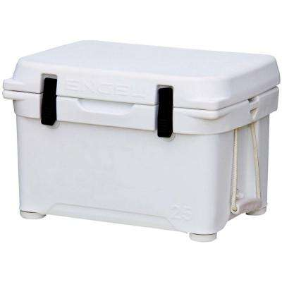 Deep Blue 21 Qt. Performance Cooler