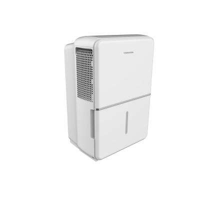 70-Pint 115-Volt ENERGY STAR Dehumidifier with Continuous Operation Function