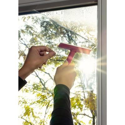 35 in. x 78 in. Sun Protection Static Cling Window Film