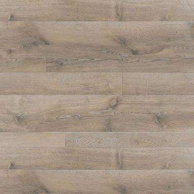 Take Home Sample - Oak Chateau - 5 in. wide x 16 in. length