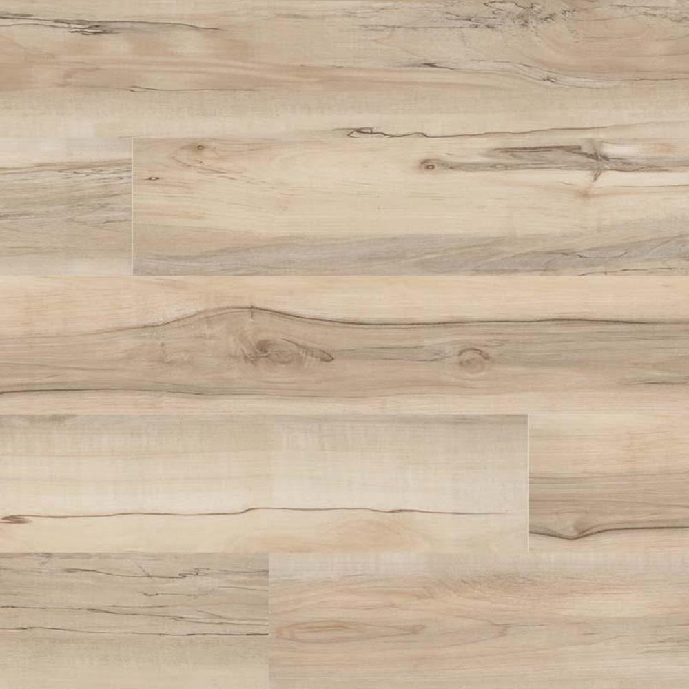 Woodland Alpine Mountain  7 in. x 48 in. Luxury Vinyl Plank Flooring (23.8 sq. ft. / Case)