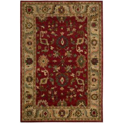 Rectangle 9 X 12 Area Rugs Rugs The Home Depot