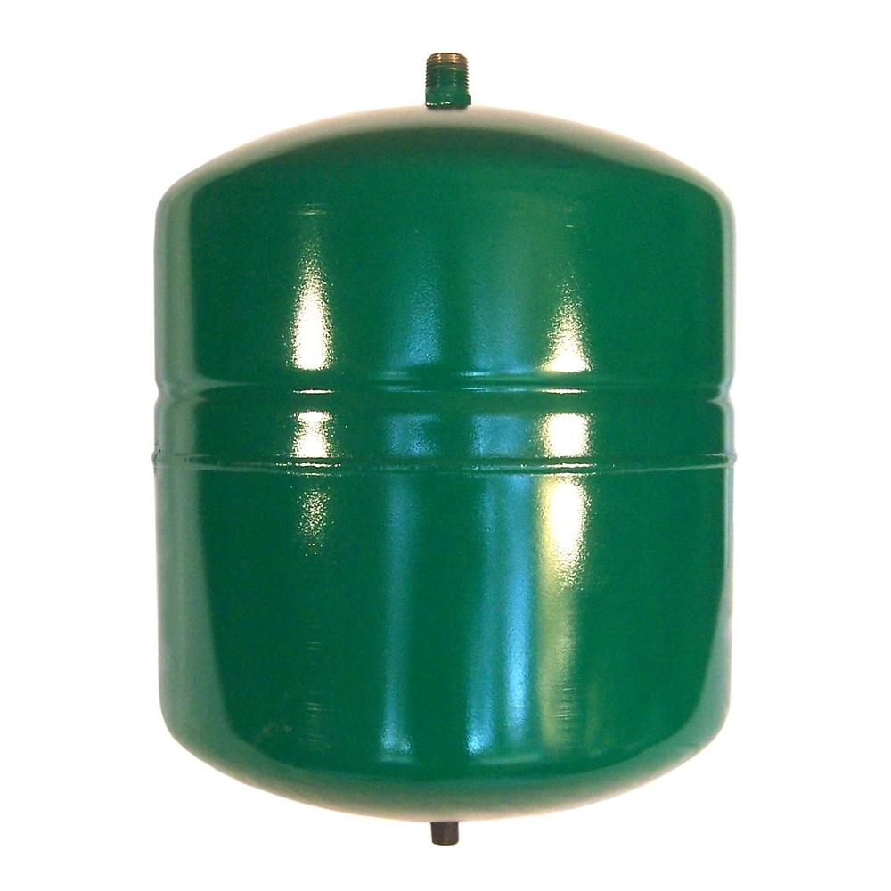 Amtrol 2 gal  Air Expansion Tank