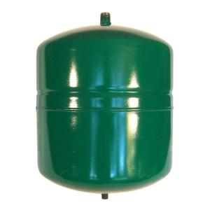Amtrol BoilerMate 41 Gal  Indirect-Fired Water Heater-CH41Z