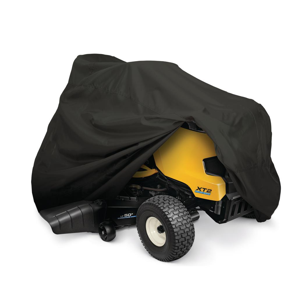 Arnold Universal Tractor Cover