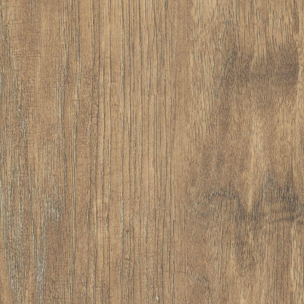 laminate inspiration home in hand x mm hickory floors tanned length scraped premium pretty decorators wide collection floor ideas flooring thick