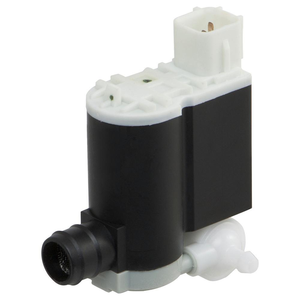 ANCO 67-42 Windshield Washer Pump
