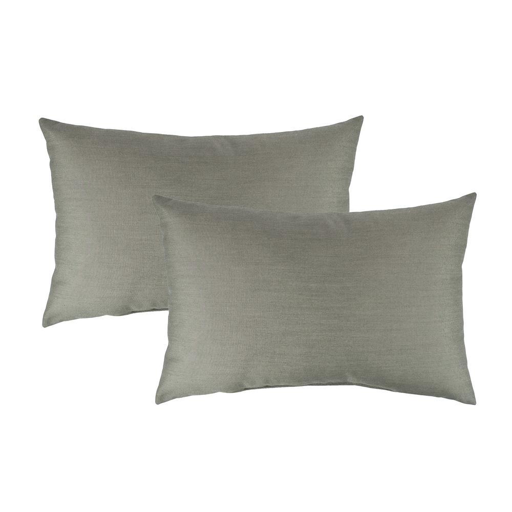 Grays Coastal Throw Pillows Decorative Pillows Home Accents Impressive Coastal Decorative Pillows
