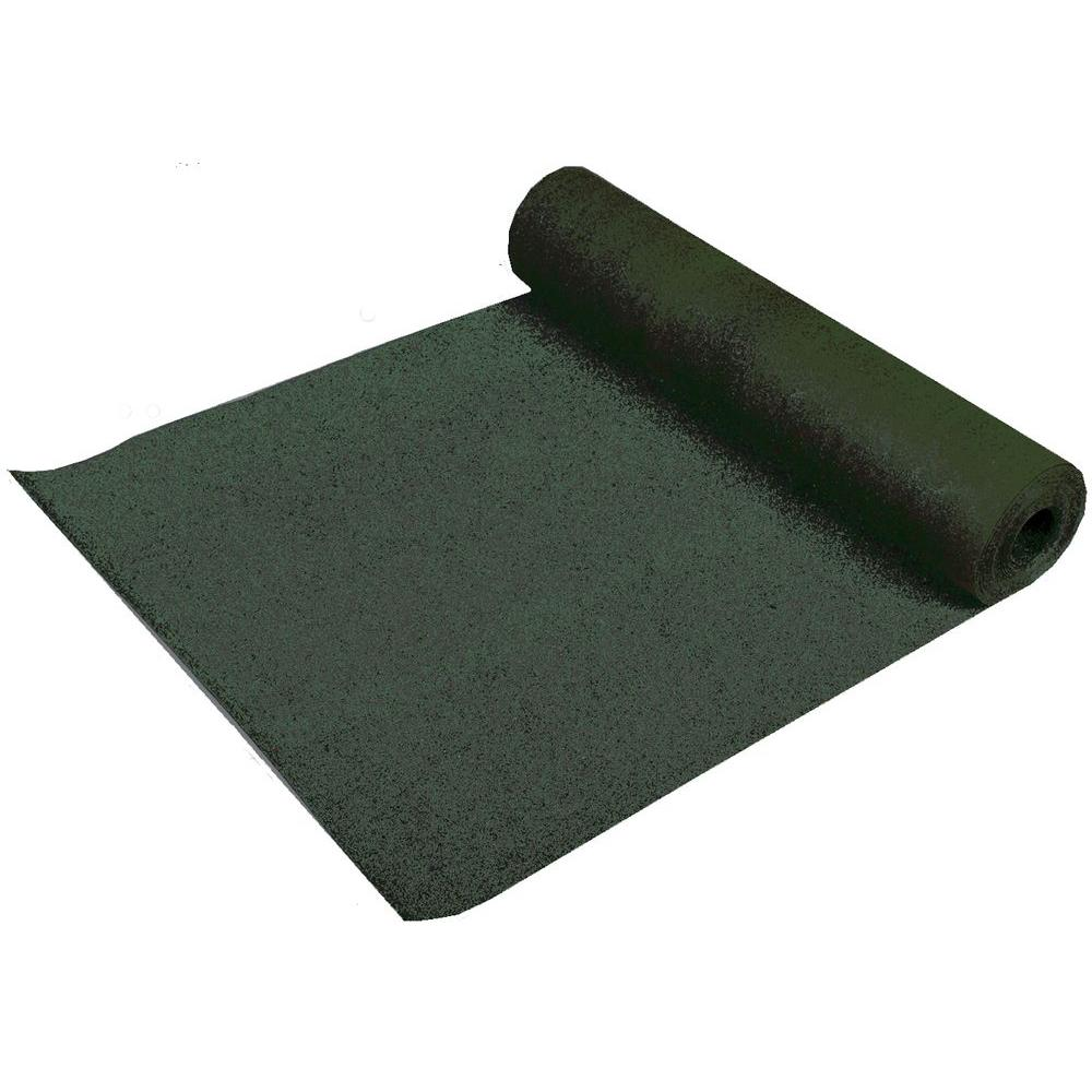 Tamko 36 In X 36 Ft Slate Surface Roll Flashing 4301027 The Home Depot