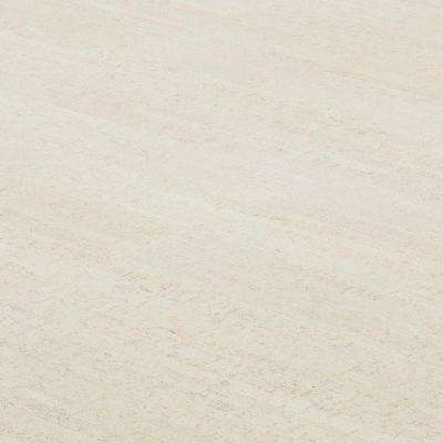 Linen 13/32 in. Thick x 5-1/2 in. Wide x 36 in. Length Plank Cork Flooring (10.92 sq. ft. / case)