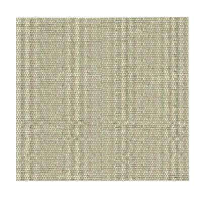 64 sq. ft. Glitter Fabric Covered Full Kit Wall Panel