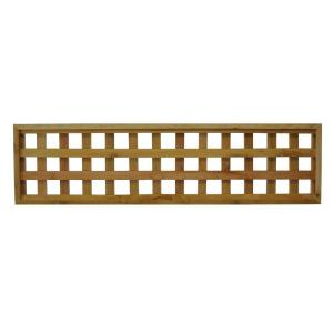 5/16 in  x 1-1/2 in  x 4 ft  Wood Lath (50-Pack)-234629