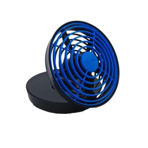 Image result for battery operated fans