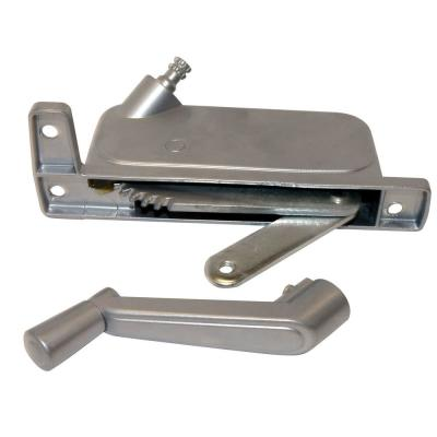 Keller-Air Control Silver Awning Window Operator