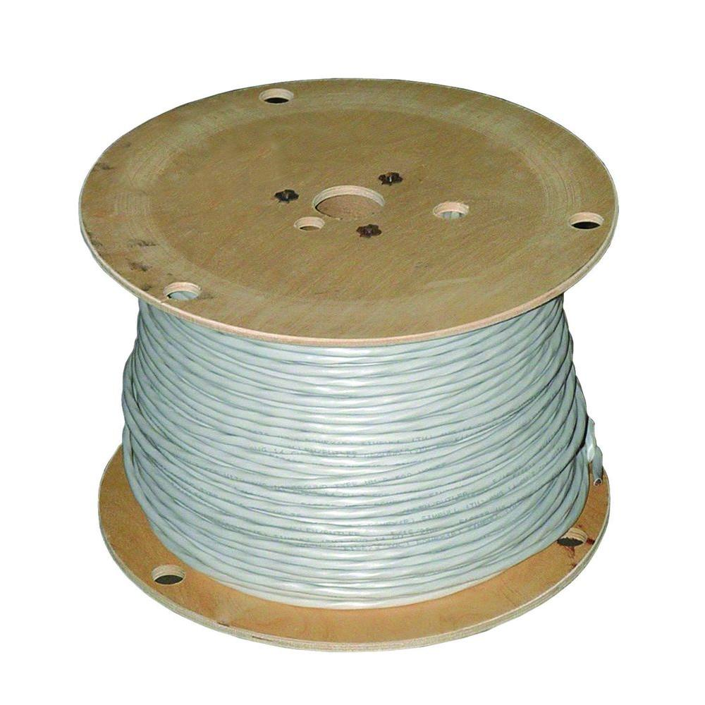 10 awg solid copper wire | Electrical Supplies | Compare Prices at ...