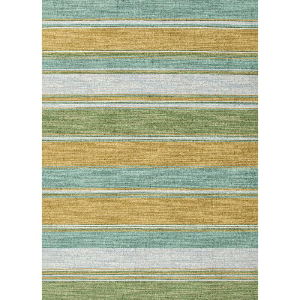 Home decorators collection flatweave blue 8 ft x 10 ft for Home decorators rugs blue