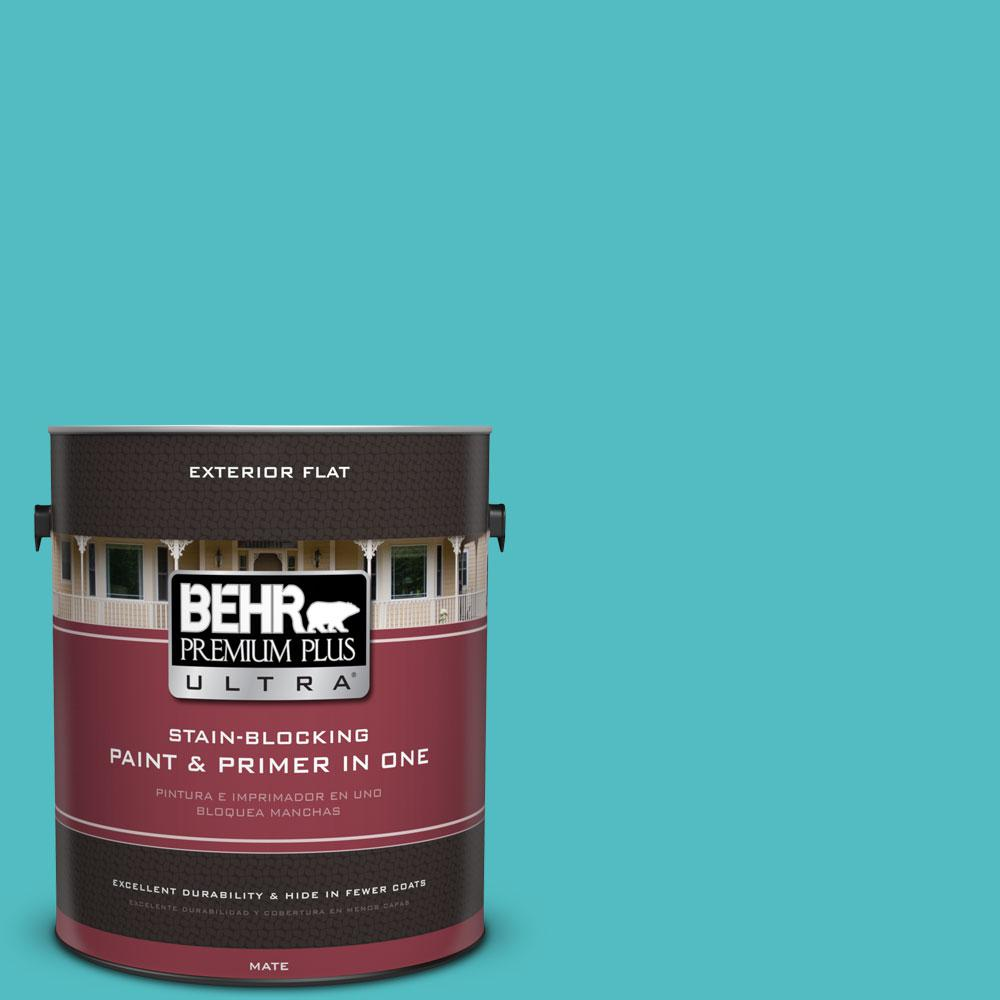 Amazing BEHR Premium Plus Ultra Home Decorators Collection 1 Gal. #HDC WR14