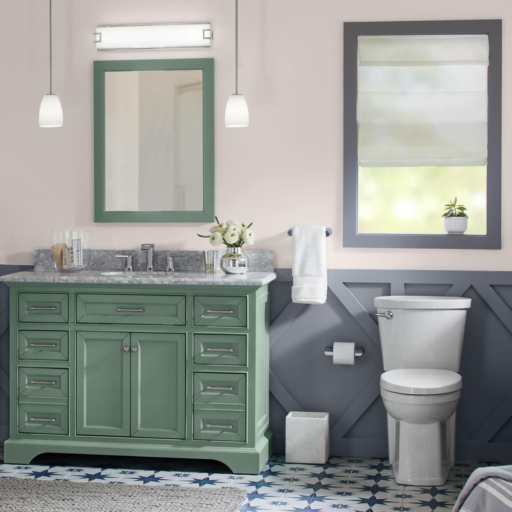 Home Decorators Collection Windlowe 49