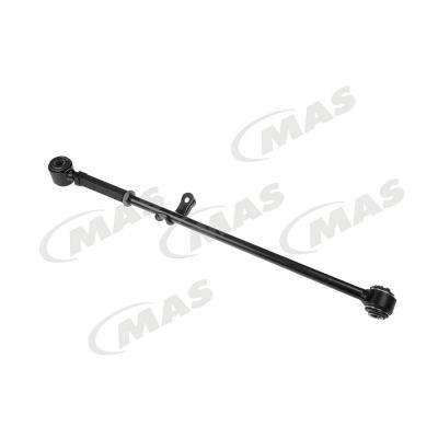 Rear Left Lower Rearward Suspension Control Arm fits 1992-1996 Toyota Camry