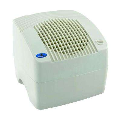 Single Room Tabletop Humidifier 640 sq. ft.