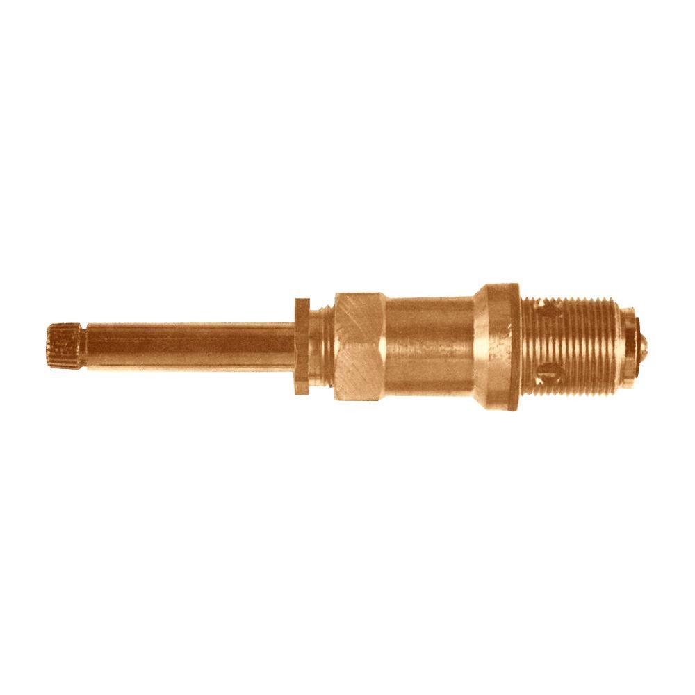 Danco 2k 1c Cold Stem For American Standard Faucets 15732e