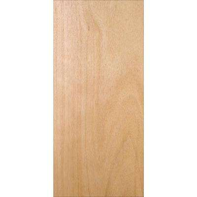 30 40 Slab Doors Interior Amp Closet Doors The