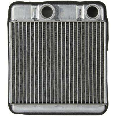 Rear HVAC Heater Core fits 2007-2010 Saturn Outlook