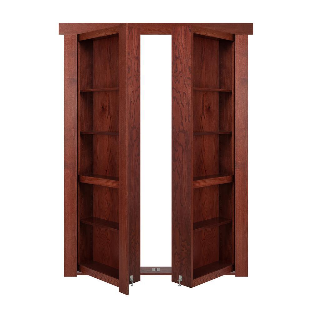 72 Cherry Wood Interior Closet Doors Doors Windows The