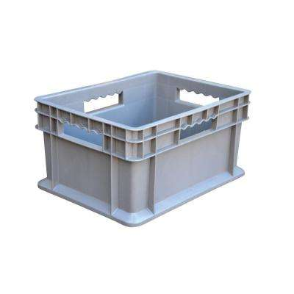Small Plastic Bin for Multi-Tier Stack Cart