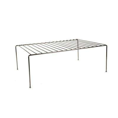 10.5 in. W x 15.62 in. D Helper Shelf