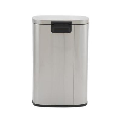 Recently Added - Pull Out Trash Cans - Pull Out Cabinet ...