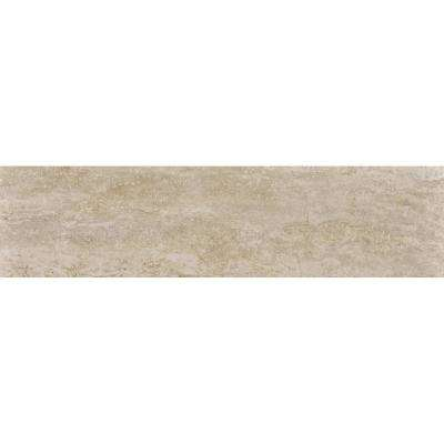 Mingle HDP Warm Winter Mix 6 in. x 24 in. Porcelain Floor and Wall Tile (16 sq. ft. / case)