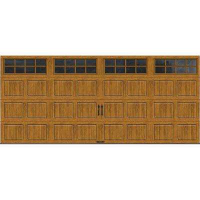 Ordinaire Gallery Collection 15 Ft. 6 In. X 7 Ft. 6.5 R Value