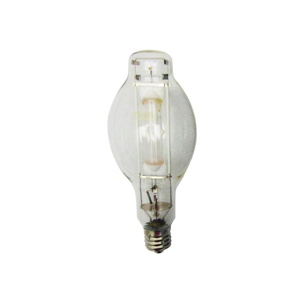 1000 Watt Metal Halide Replacement HID Grow Bulb (12 Pack)