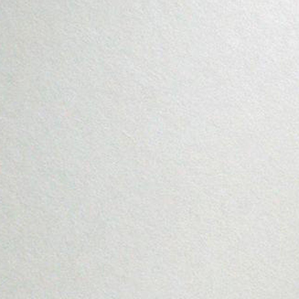 Vellum Paintable Armadillo Wallpaper Sample