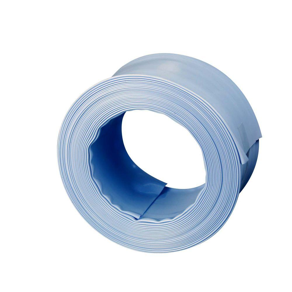 HDX 1-1/2 in. x 50 ft. Backwash Hose