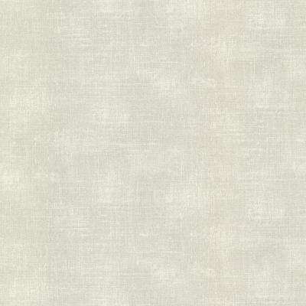 8 in. x 10 in. Sandia Off-White Canvas Wallpaper Sample