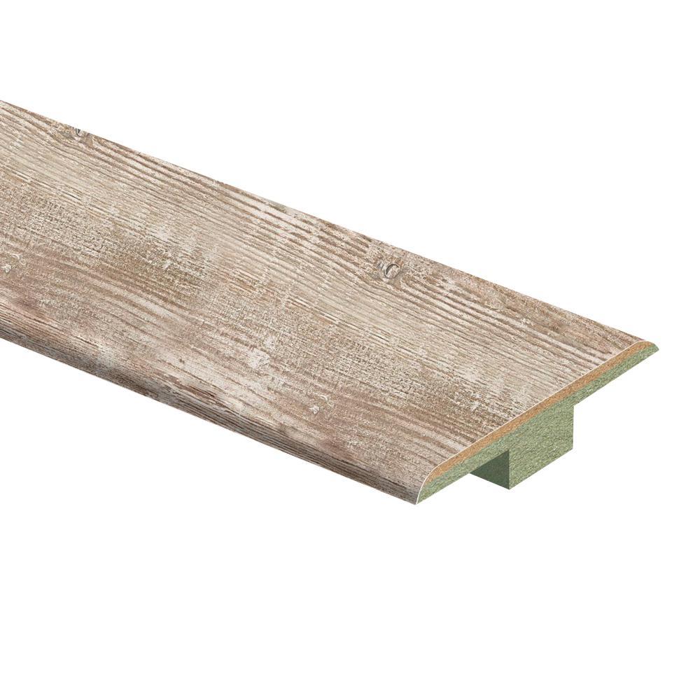 Laminate Molding Amp Trim Laminate Flooring The Home Depot