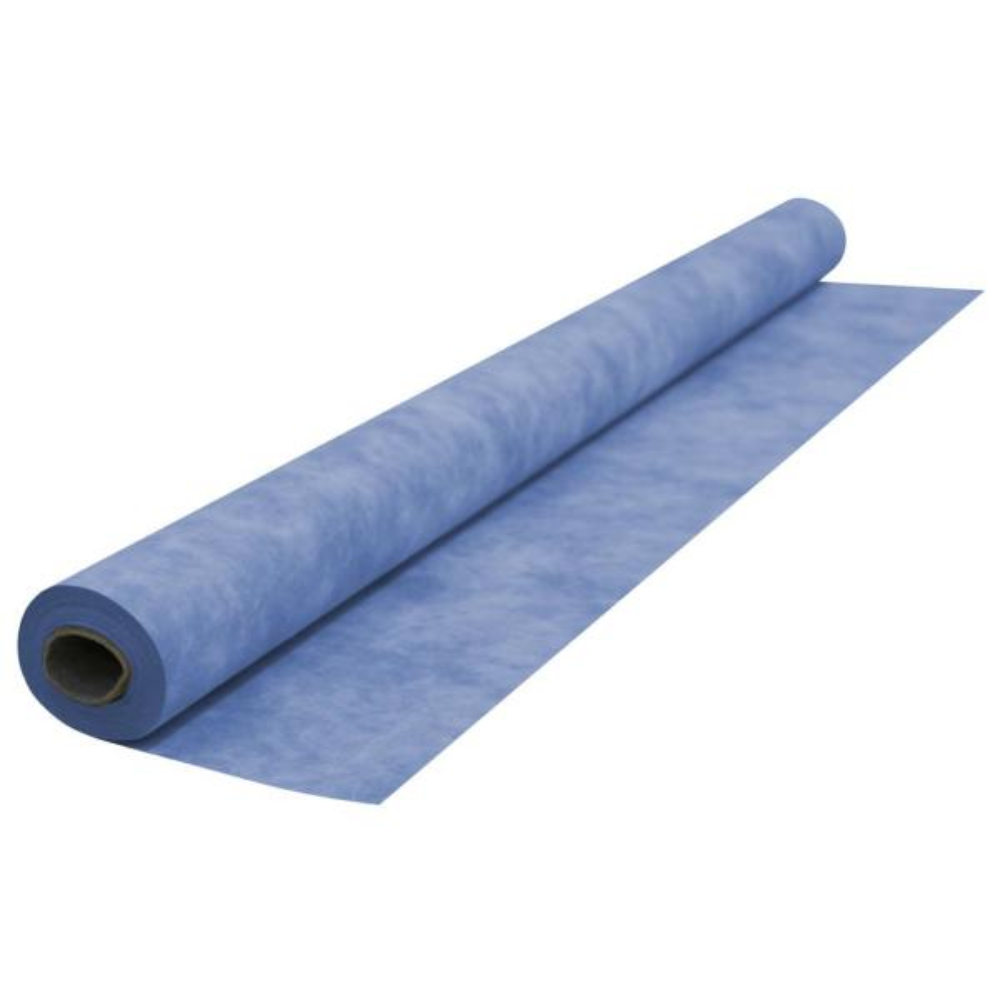 Durabase WP 108 sq. ft. 3 ft. 3 in. x 32 ft. Waterproofing Membrane Underlayment