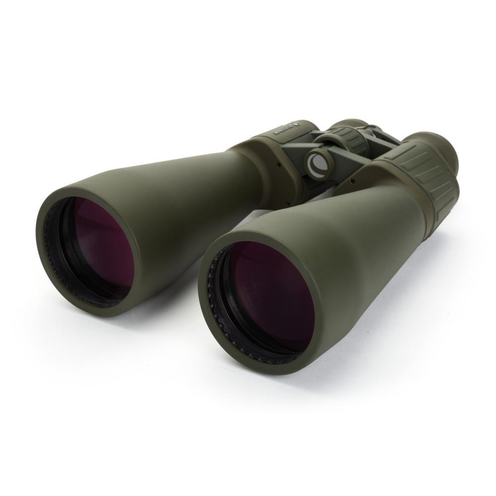Cavalry 15 x 70 Binocular