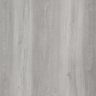Fishers Island Wood 6 in. W x 42 in. L Luxury Vinyl Plank Flooring (24.5 sq. ft. / case)