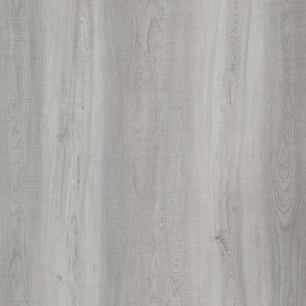 Fishers Island Wood 6 in. W x 42 in. L Luxury Vinyl Plank Flooring (24.5 sq. ft. / case)