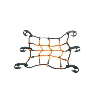 12 in. x 12 in. Cargo StretchWeb
