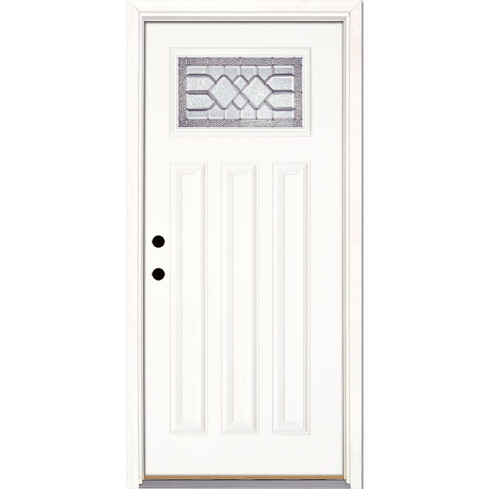 34 x 82 front doors exterior doors the home depot