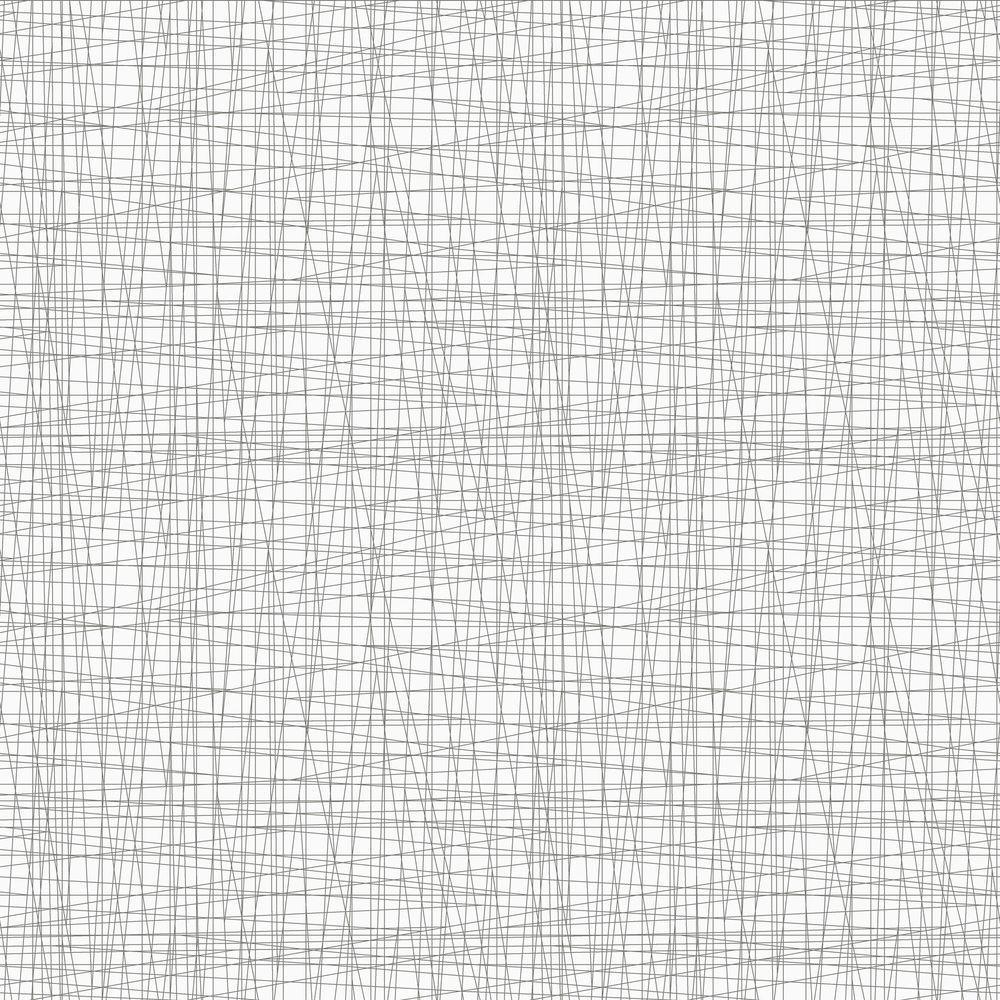 Brewster Grey Texture Wallpaper WV6085