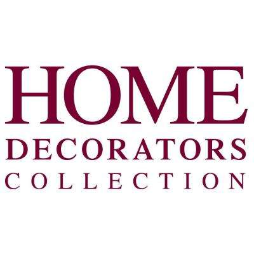 Home Depot $3240 Sku