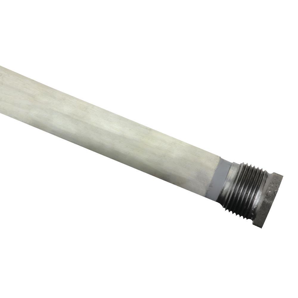 0.900 in. Dia Magnesium Anode Rod