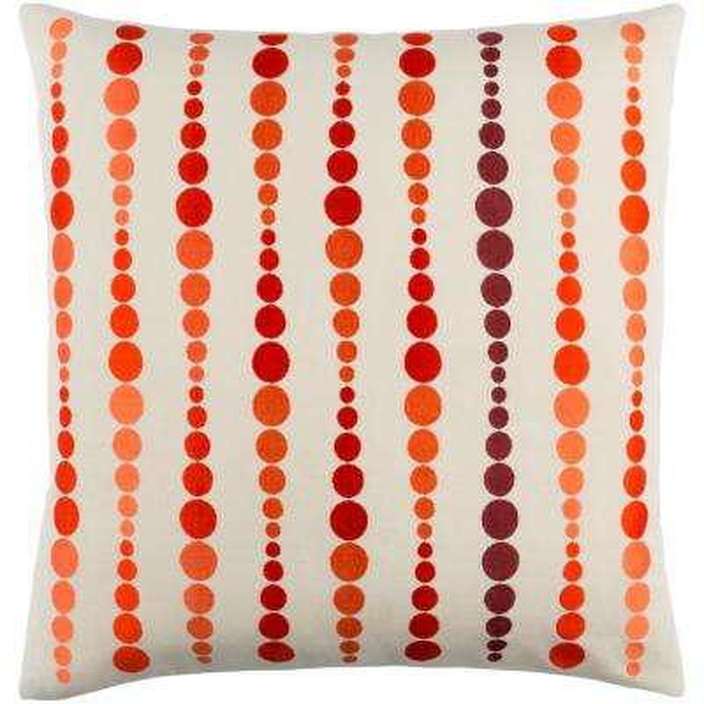 Lilestone Poly Euro Pillow